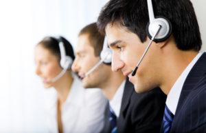 наши услуги - техническая поддержка