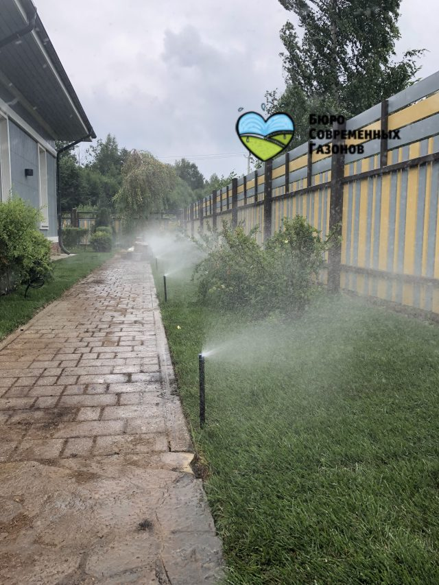 Конаково КП «Ривер Клаб»